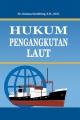 Buku Hukum Pengangkutan Laut
