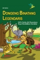 Dongeng Binatang Legendaris