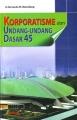 HPU. Tentang Korporatisme UUD'45