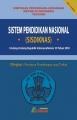 HPU Sistem Pendidikan Nasional (SISDIKNAS 2012)