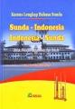 Kamus Lengkap Bahasa Sunda