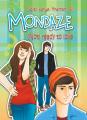 Novel MONDAZE (Not) Ready to Love