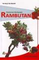 Pedoman Bertanam Rambutan