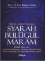 Syarah Bulughul Maram 3 (HC) - Kitab Jinayat