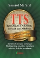 TTS Kosakata Arabik Tematik dan Alfabetis
