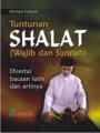 Tuntunan Shalat Wajib dan Sunnah (kcl)