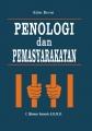 Buku Penologi dan Pemasyarakatan Edisi Revisi