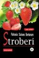 Buku Rahasia Sukses Bertanam Stroberi