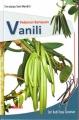 Pedoman Bertanam Vanili
