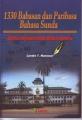 1330 Babasan dan Paribasa Bahasa Sunda