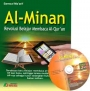 Al Minan (Revolusi Belajar Membaca Al-Qu'an)