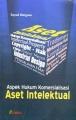 Aspek Hukum Komersialisasi Aset Intelektual