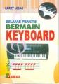 Belajar Bermain Keyboard