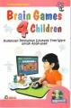 Brain Games 4 Children