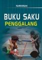 Buku Saku Pramuka Penggalang