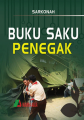 Buku Saku Pramuka Penegak