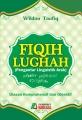 Fiqih Lughah (Pengantar Linguistik Arab)