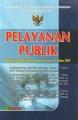 HPU. Tentang Pelayanan Publik