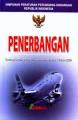 HPU. Tentang Penerbangan