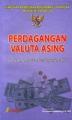 HPU. Tentang Perdagangan Valuta Asing