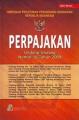 HPU. Tentang Perpajakan Thn 2009 (Edisi Revisi)