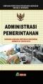 HPU Administrasi Pemerintahan