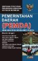 HPU Pemerintah Daerah (PEMDA)