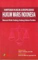Himp. Jurisprudensi Hukum Waris Indonesia