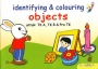 Identifying and Colouring Objects