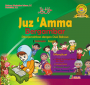 Juz 'Amma Bergambar (HC)