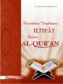 Keindahan Ungkapan Iltifat dalam Al-Qur'an