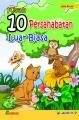 Kisah 10 Persahabatan Luar Biasa (Edisi Revisi