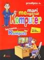 Mari Mengenal Komputer bersama Profesor Komputo