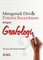 Mengenali Diri & Potensi Kecerdasan dengan Grafologi