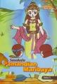 Sasakala Pamandian Maribaya