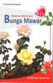 Pedoman Bertanam Bunga Mawar