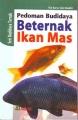 Pedoman Beternak Ikan Mas