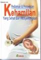 Pedoman & Perawatan Kehamilan