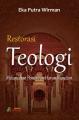 Restorasi Teologi