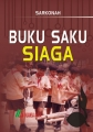 Buku Saku Pramuka Siaga