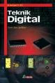 Teknik Digital