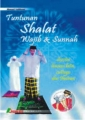 Tuntunan Shalat Wajib dan Sunnah